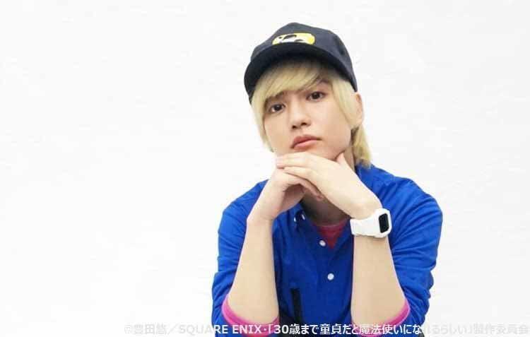 cherimaho_20201021_01.jpg