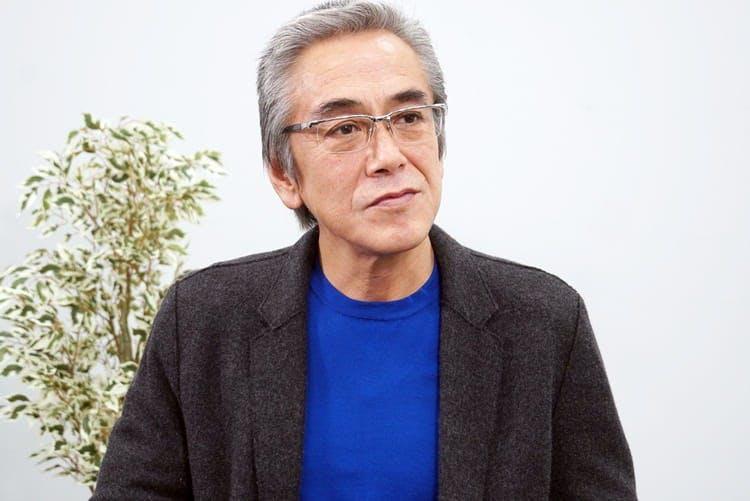 chuzaikeiji2_20200124_02.jpg