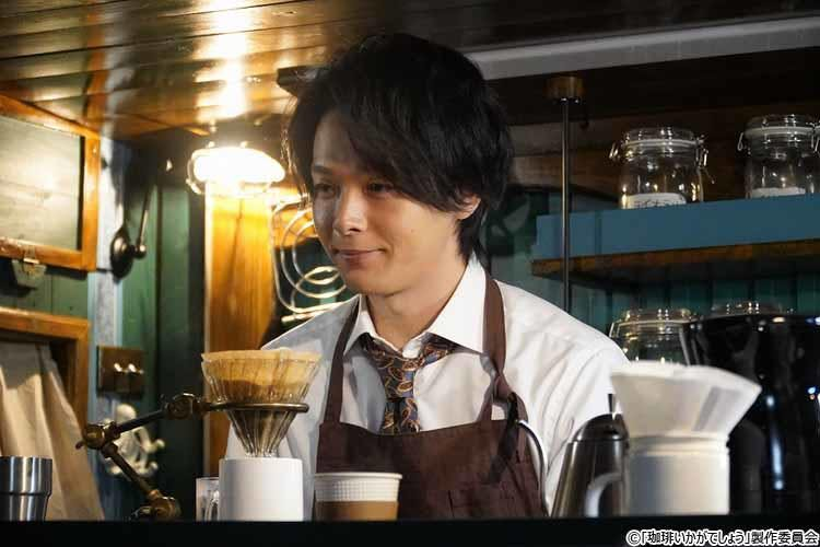 coffee_20210404_01.jpg