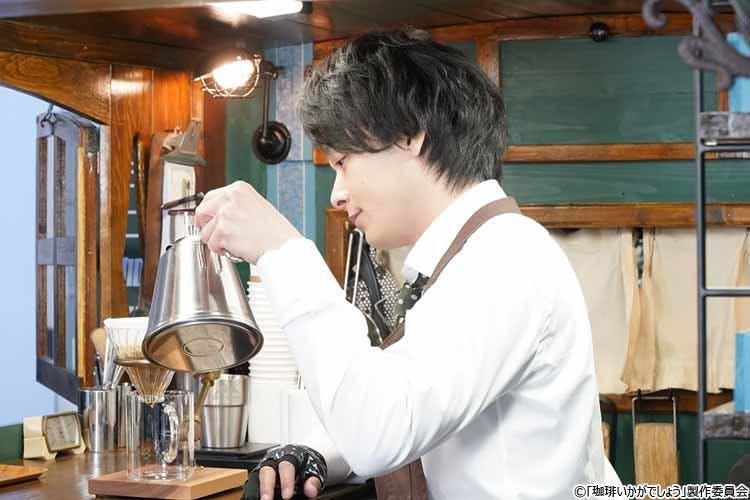 coffee_20210404_04.jpg