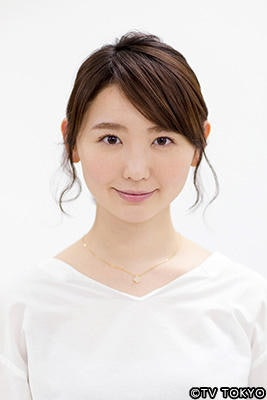 fuji_0624_05.jpg