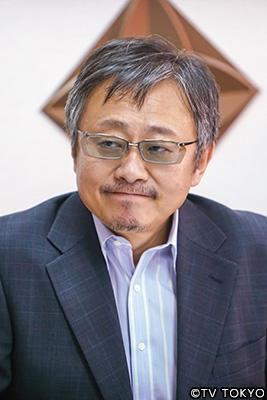 fuji_0624_06.jpg