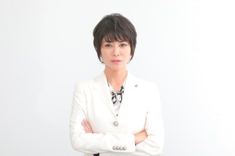 harashimahiromi_20190128_01.JPG