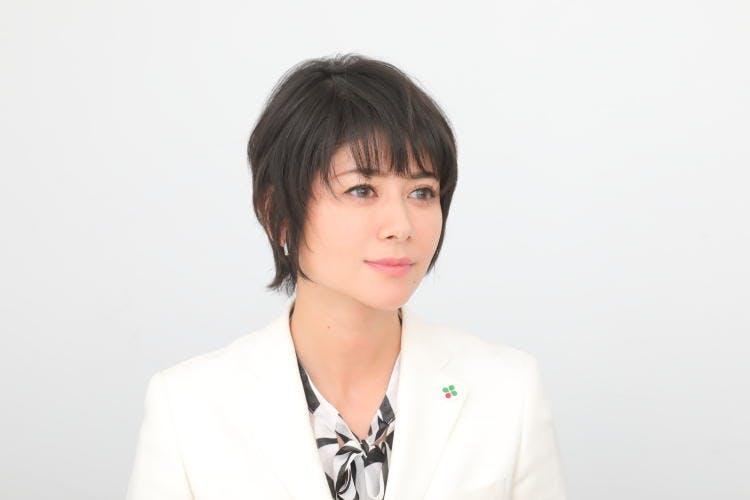 harashimahiromi_20190128_02.JPG