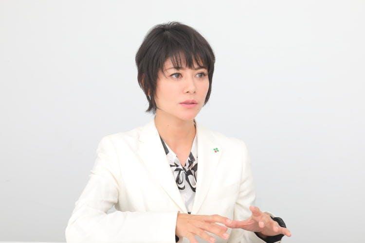 harashimahiromi_20190128_03.JPG