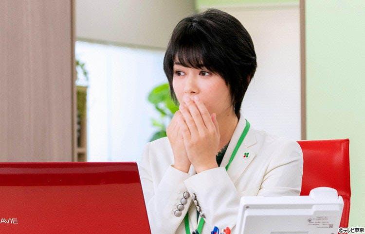 harashimahiromi_20190204_03.jpg
