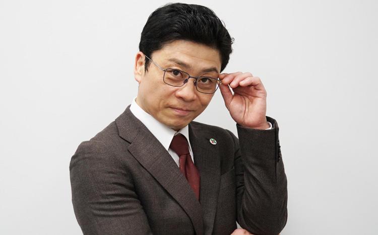 harashimahiromi_20190211_01.jpeg