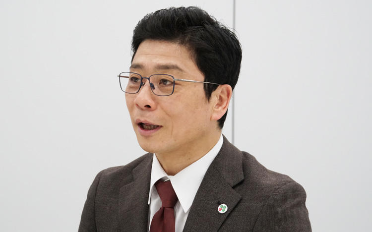 harashimahiromi_20190211_02.jpeg