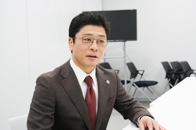 harashimahiromi_20190211_03.jpeg