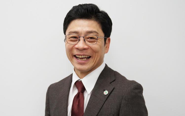 harashimahiromi_20190211_04.jpeg