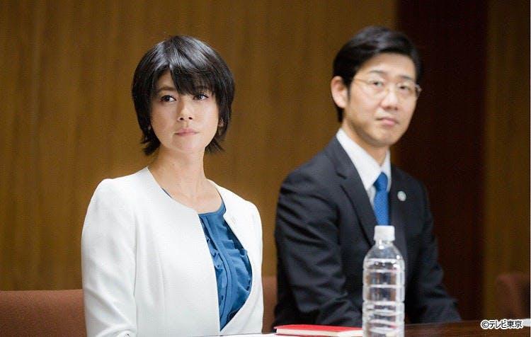 harashimahiromi_20190304_09.jpg