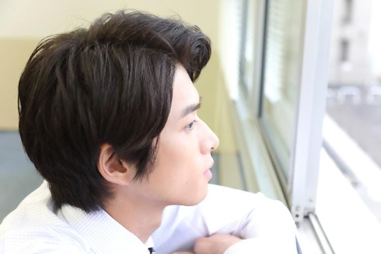 haru_20191021_8.JPG