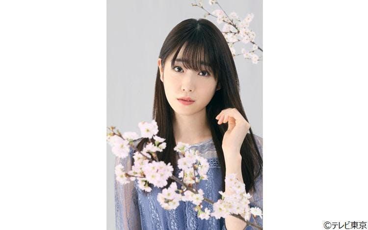 haru_20210407_thum.jpg