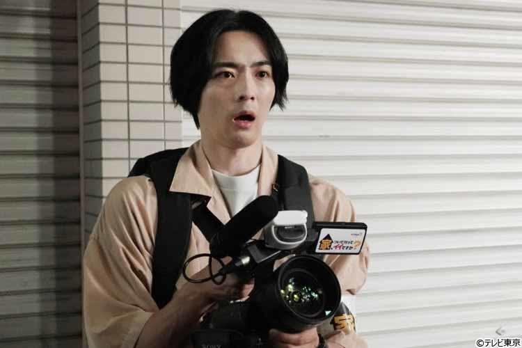 homeii_drama_20210828_01.jpg