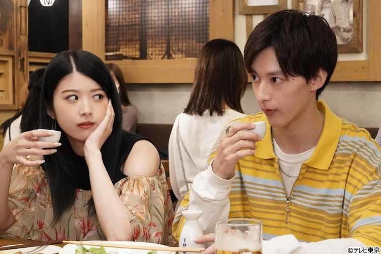 homeii_drama_20210828_05.jpg