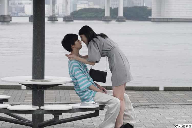 homeii_drama_20210828_06.jpg