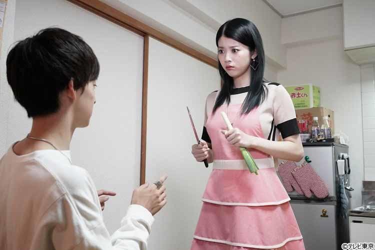 homeii_drama_20210828_07.jpg