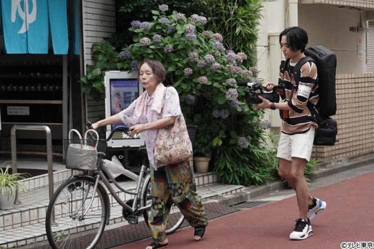 homeii_drama_20210828_10.jpg