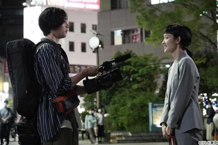 homeii_drama_20210917_01.jpg