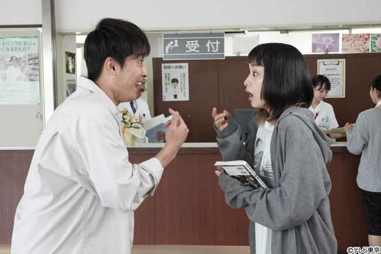 homeii_drama_20210917_06.jpg