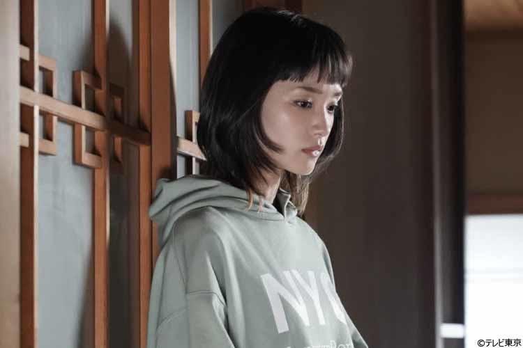 homeii_drama_20210917_09.jpg