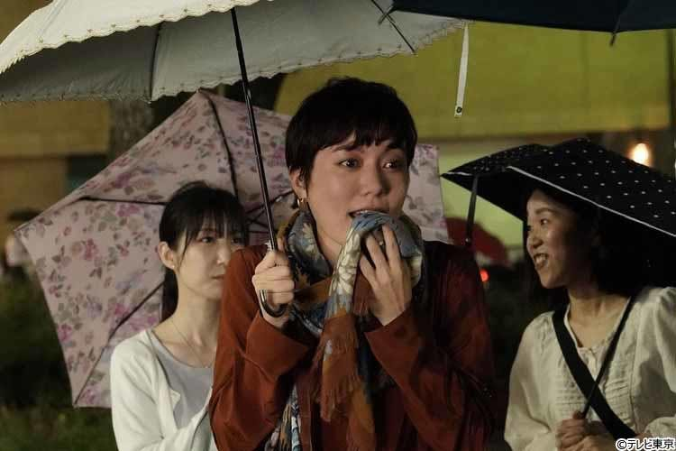 homeii_drama_20210924_12.jpg