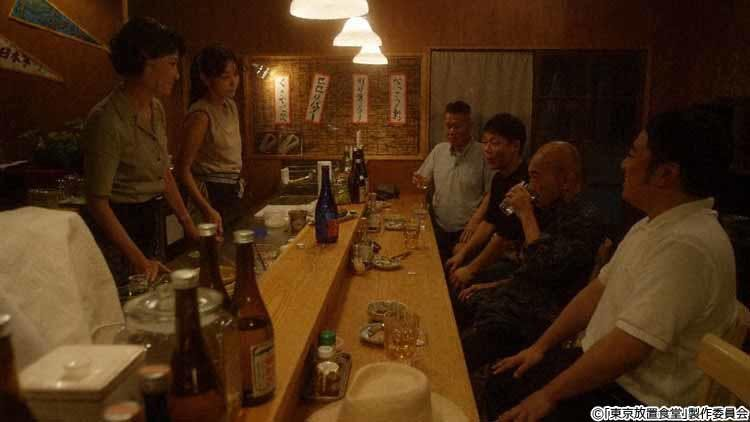 houchishokudo_20211013_03.jpg