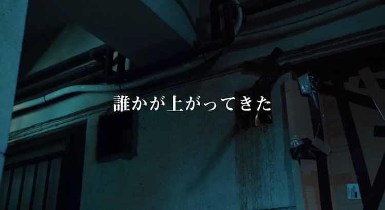 kaikizake_20210226_06.jpg