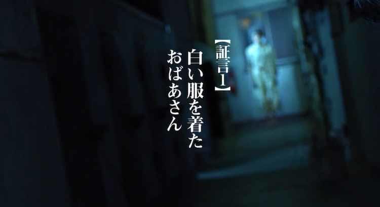 kaikizake_20210226_07.jpg