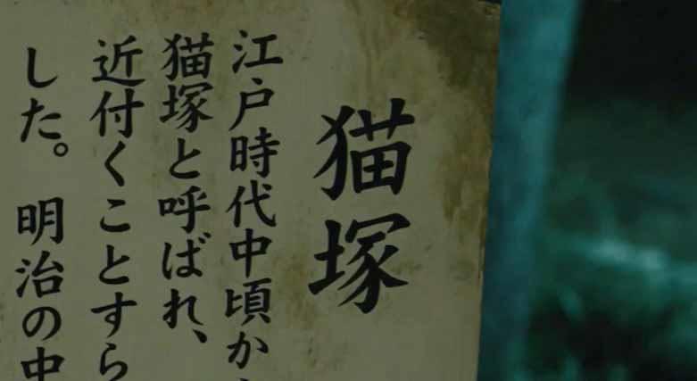 kaikizake_20210304_2_04.jpg