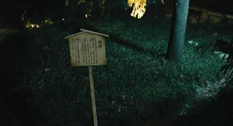 kaikizake_20210304_2_07.jpg