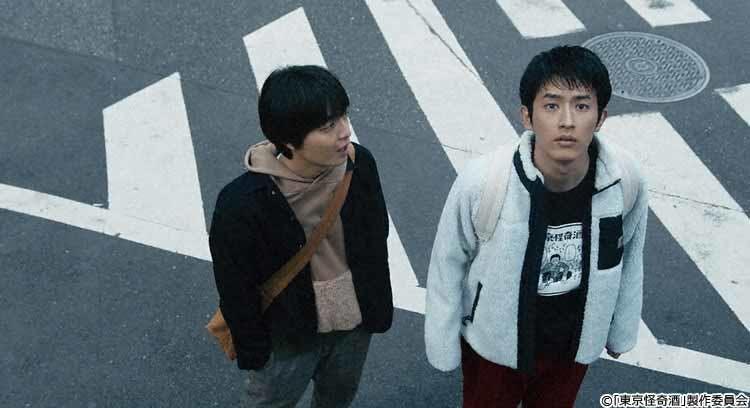 kaikizake_20210318_11.jpg