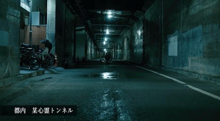 kaikizake_20210401_04.jpg