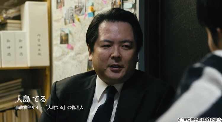 kaikizake_20210401_06.jpg
