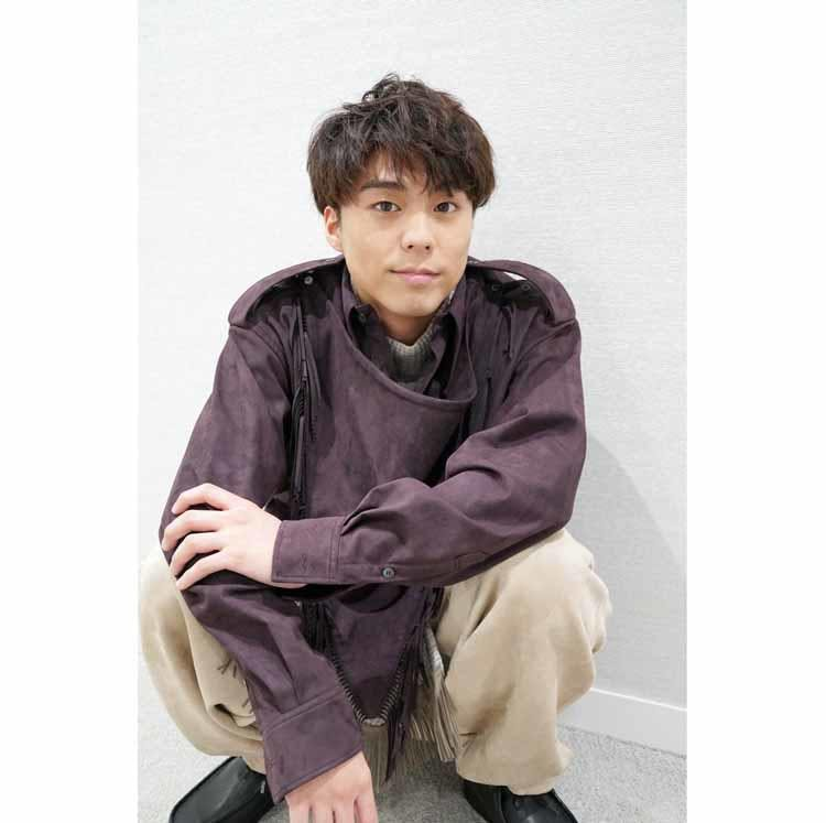 kyoenng_20201115_04.jpg