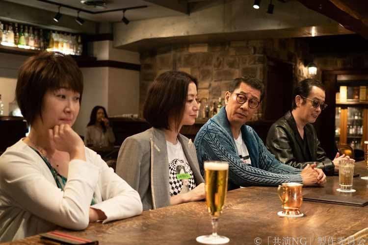 kyoenng_20201115_05.jpg