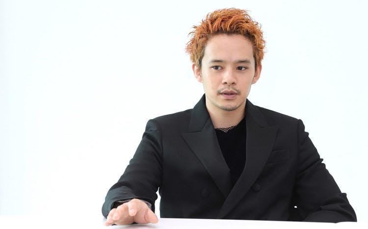 miyamoto_20180405_01.jpg