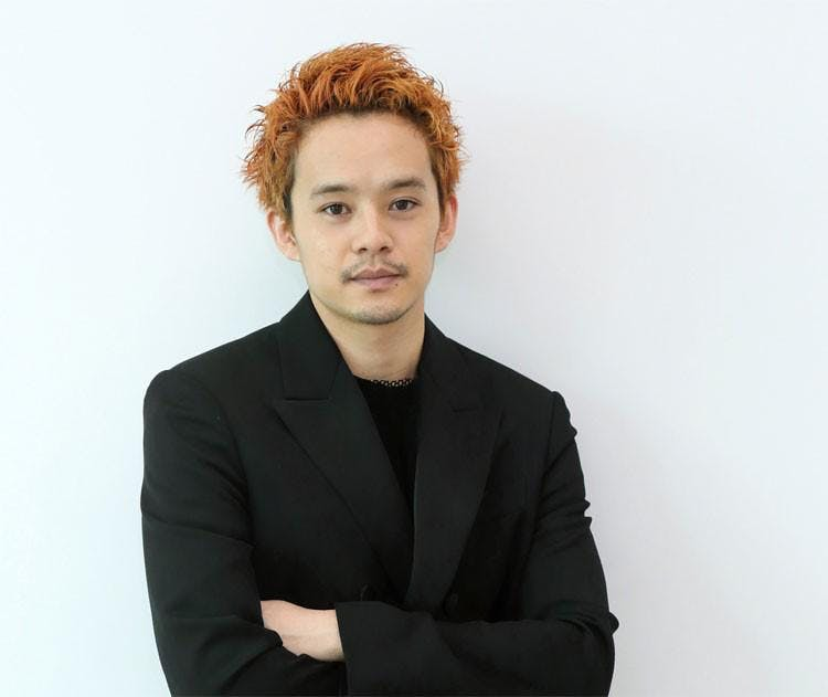 miyamoto_20180405_03.jpg