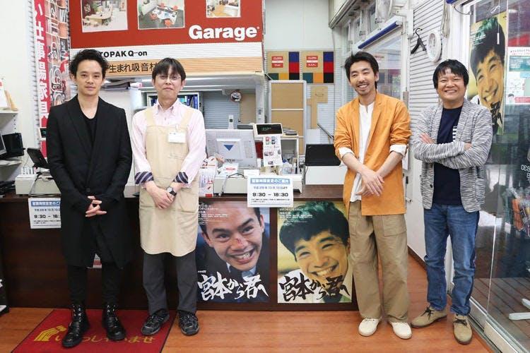 miyamoto_20180504_04.jpg