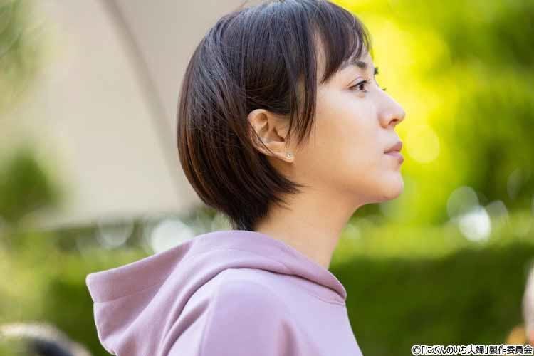 nibunnoichi_20210615_05.jpg