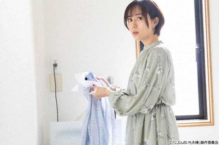 nibunnoichi_20210622_02.jpg
