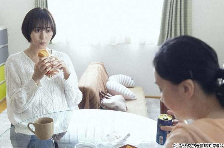 nibunnoichi_20210720_03.jpg