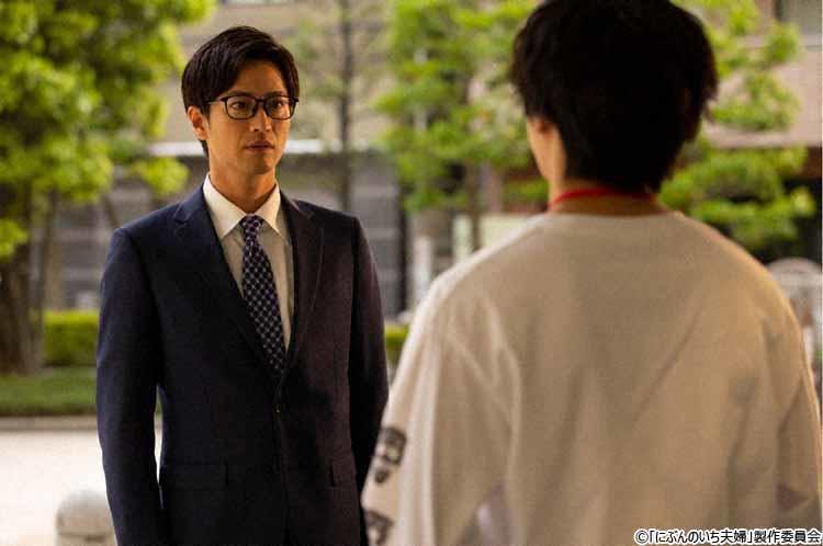 nibunnoichi_20210728_02.jpg