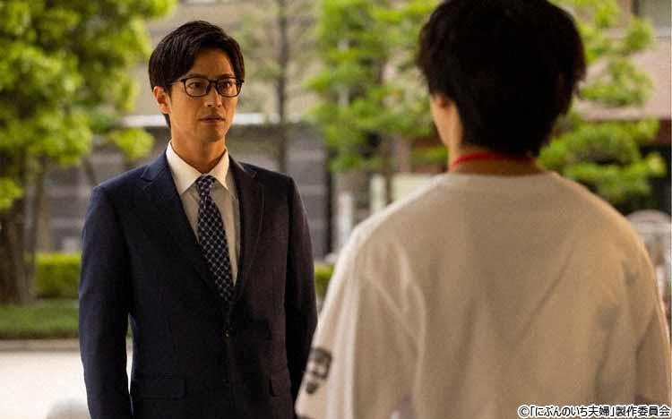 nibunnoichi_20210803_03.jpg