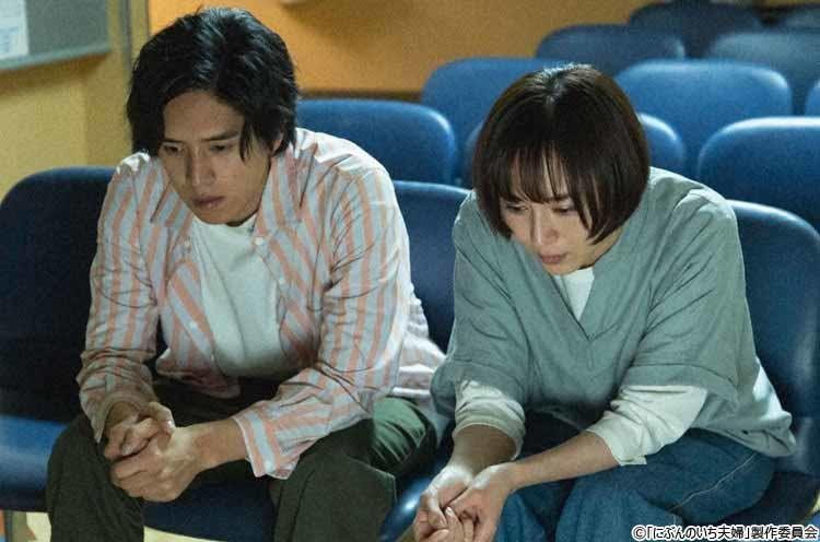 nibunnoichi_20210803_06.jpg