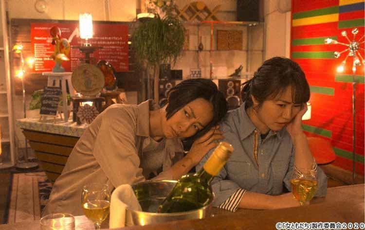 onnnatomodachi_20211012_02.jpg
