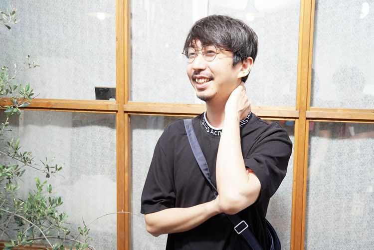 oshako_20200714_02.jpg