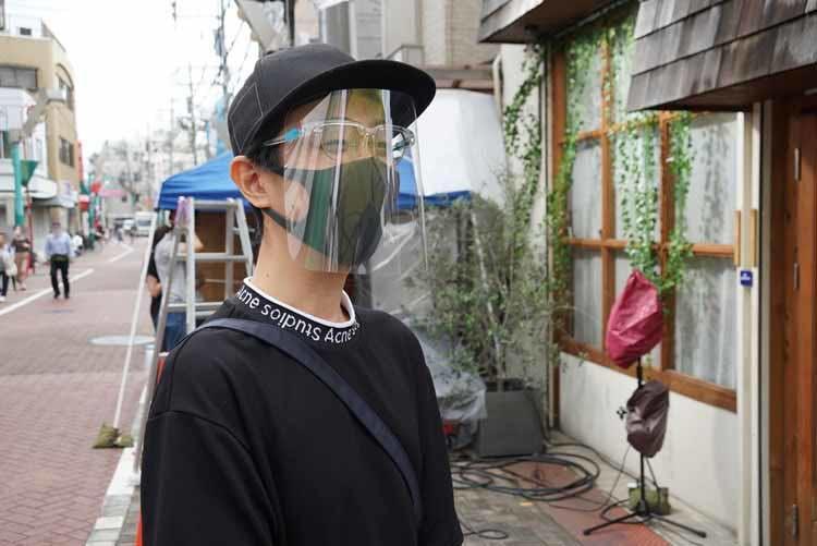 oshako_20200714_04.jpg