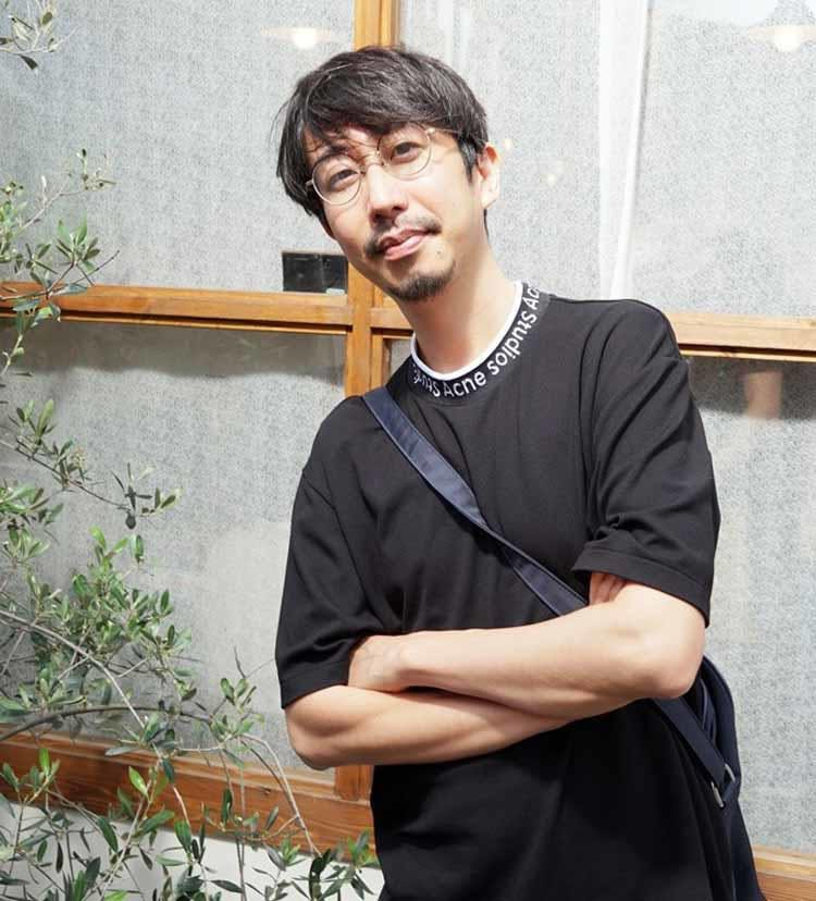 oshako_20200714_05.jpg