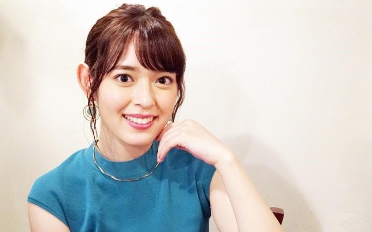 oshako_20200715_01.jpg